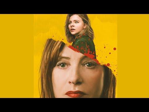 Greta (2019) - NL-Trailer