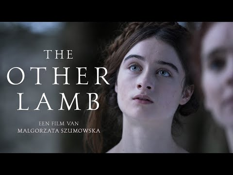 THE OTHER LAMB - Officiële NL trailer