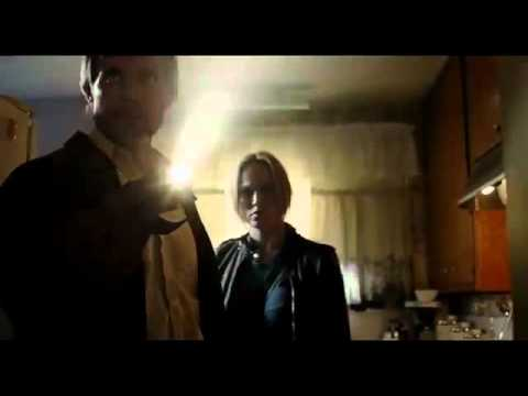 The Pact Trailer