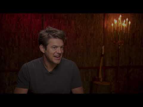 Into the Dark: Jason Blum vertelt over zijn horrorserie