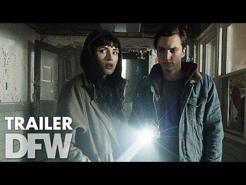 I Still See You trailer | Nu overal verkrijgbaar