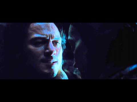Dracula Untold - Clip Vlad Explains Why A Vampire