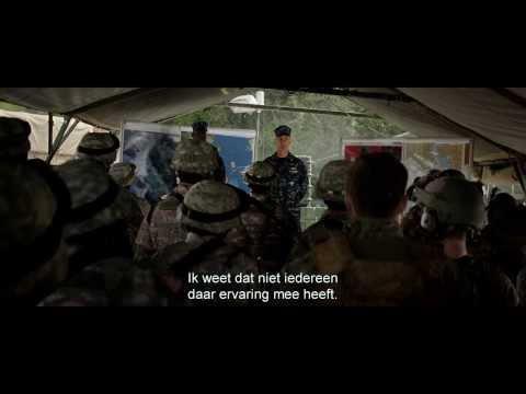 Godzilla Officiële teaser trailer (Nederlands ondertiteld) - 15 mei in de bioscoop in 3D