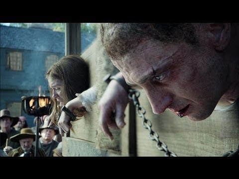 SALEM: Worse Than a Witch Hunt (Teaser)