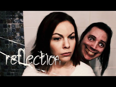 Reflection - Horror Short Film