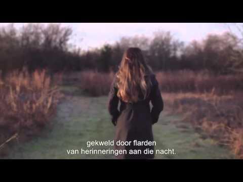 Boektrailer Black Eyed Susans - Julia Heaberlin