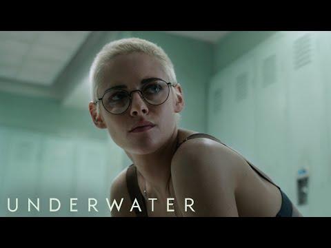 "Underwater | ""Life"" TV Spot | 20th Century FOX"