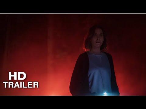 The Rental (2020) NL Trailer HD
