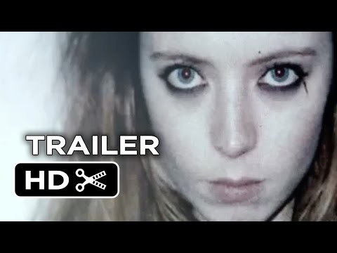 Housebound Official Trailer 1 (2014) - Comedy Thriller HD