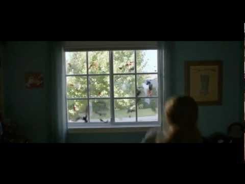 Trailer: Dark Skies (nl)