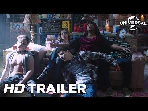 Ma | trailer 2 [Universal]