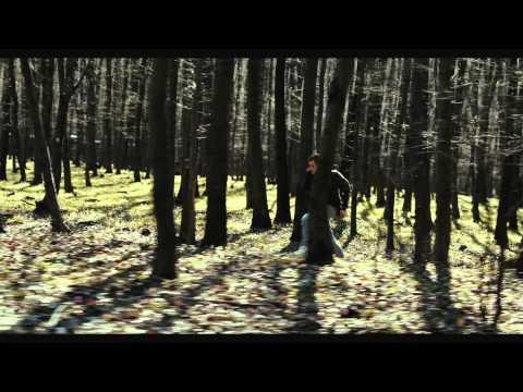 Boy 7 (trailer)