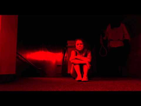 The Gallows | Officiële trailer 1 OV | 16 juli 2015 in de bioscoop