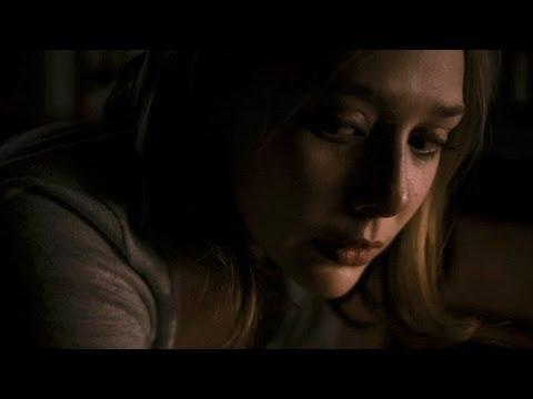 'Silent House' Trailer