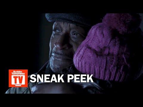 Tales From The Hood 3 Sneak Peek | Rotten Tomatoes TV