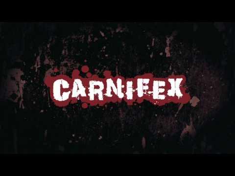 Carnifex (NL Trailer HD)