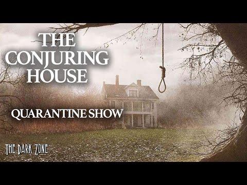 The House Live Teaser 1