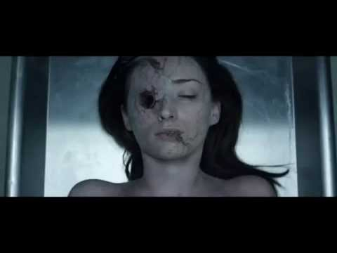 Contracted: Phase II (trailer)