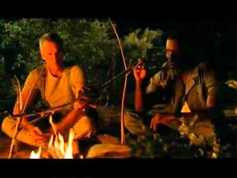 The Dead de Howard & Jonathan Ford - Trailer