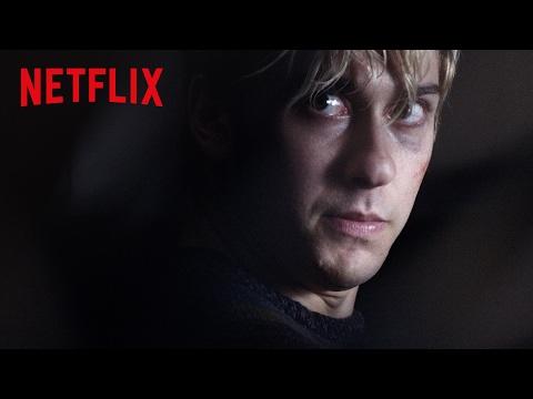 Death Note - Teaser-trailer - Alleen op Netflix