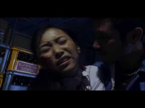 Zombrex Dead Rising Sun (English Trailer)