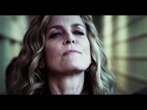 Rob Zombie's Three From Hell - Teaser Trailer
