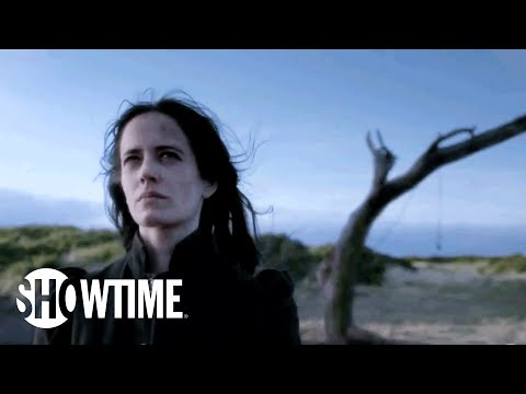 Penny Dreadful | Returns For an All New Season in 2016
