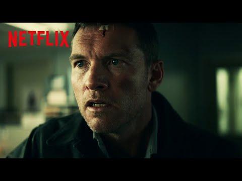 Netflix & Chills | Netflix