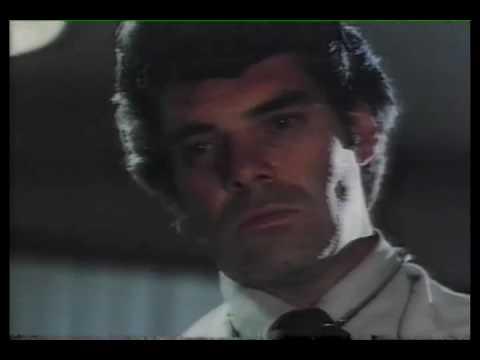 X-Ray (Hospital Massacre - 1982)