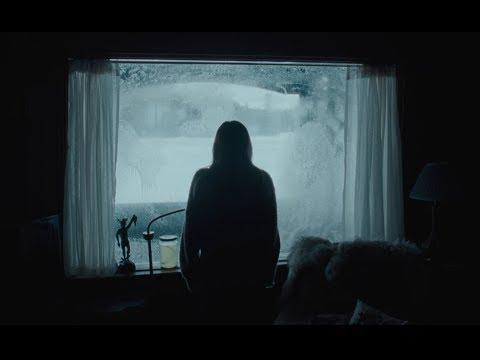 The Lodge (2020) Horror HD Trailer NL