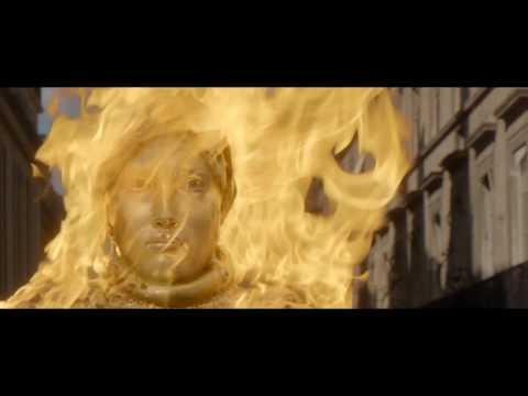 Nocturama (HD trailer NL)