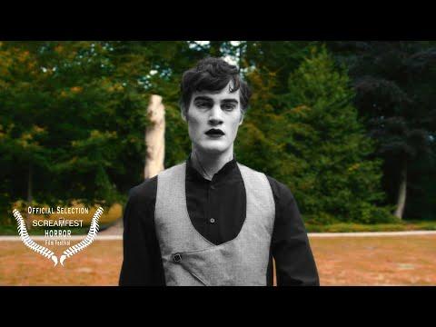 Mime Short Horror Film | Screamfest