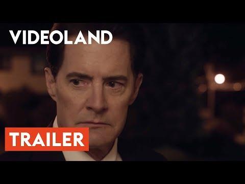 Twin Peaks | Trailer