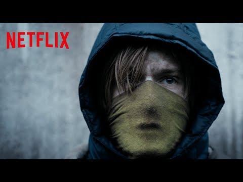 Dark   Seizoen 2 - Releasedatum   Netflix