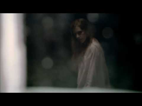 The Last Exorcism Trailer (HD)