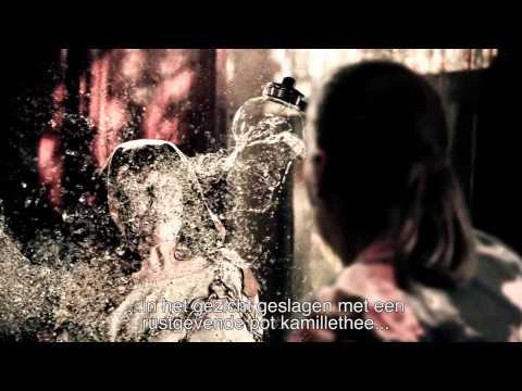HEX - Alternative Trailer: More Dead People
