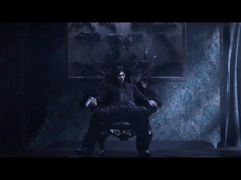 The Darkness II Launch Trailer