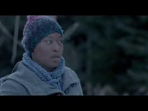 A Christmas Horror Story (trailer)