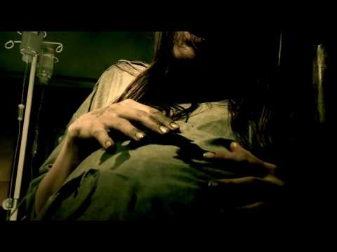 F.3.A.R. - Teaser Trailer