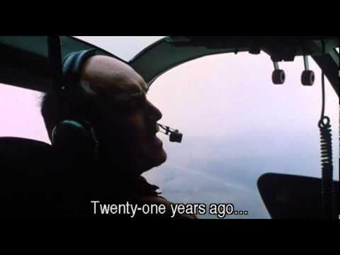 The Johnsons 1992 - Trailer
