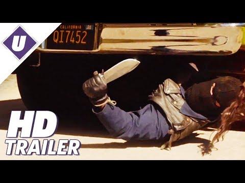 "American Horror Story: 1984 - Official Season 9 ""Camp Redwood"" Teaser"