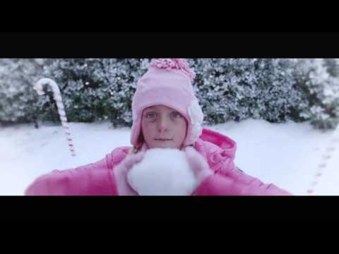 Trick 'r Treat: Snowmen