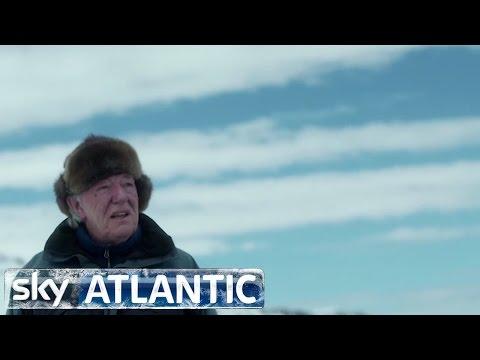 Fortitude | Extended Trailer | Starts Thursday 29 on Sky Atlantic