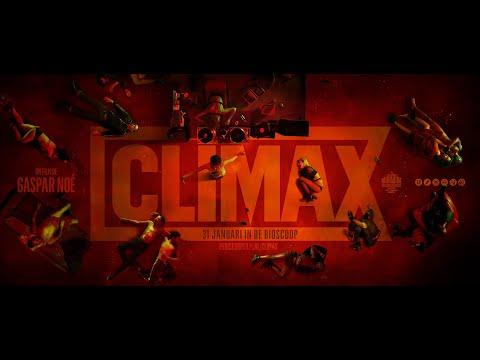Climax - Nederlandse trailer