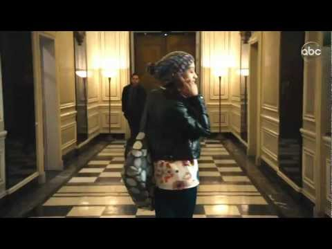 666 Park Avenue - Trailer (HD)