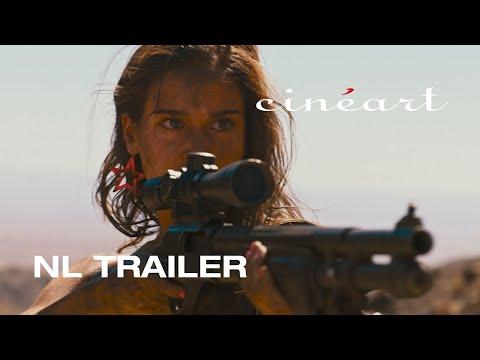 REVENGE - Coralie Fargeat - Officiële Nederlandse trailer - Nu op VOD