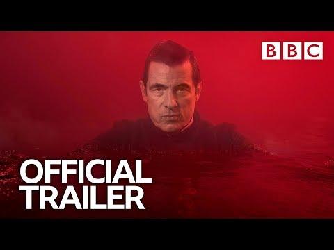 Dracula: Official Trailer - BBC