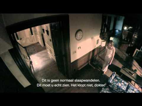 The Taking of Deborah Logan (trailer NL)