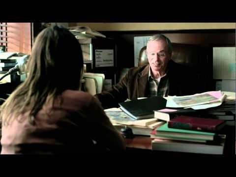 Fertile Ground (2011) Trailer