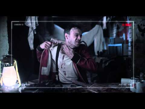 ZombiU – Official Launch Trailer [NL]